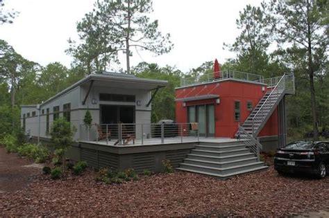 where can i buy a tiny house solar small tiny house ideas solar powered homes idea