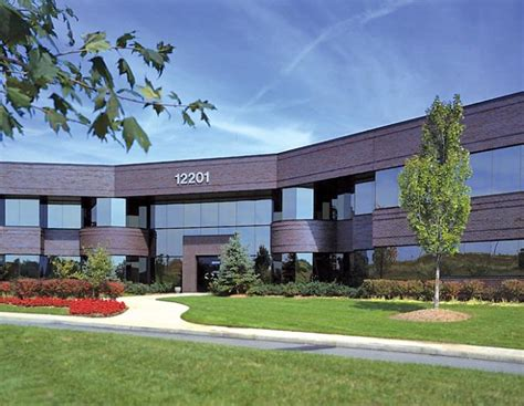 Signature Healthcare Corporate Office by Kentucky Signature Deal A Focus On Aging Breathes New