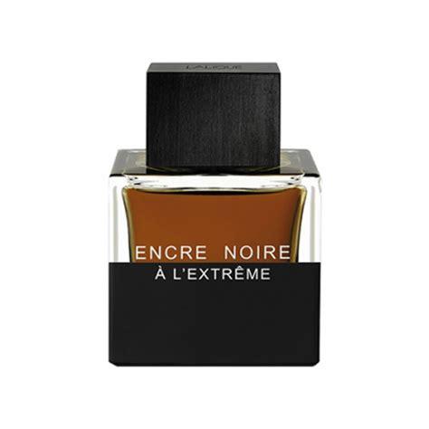 Parfum Asli Original Lalique Encre Noir For Edp 100ml lalique encre a l edp for fragrancecart