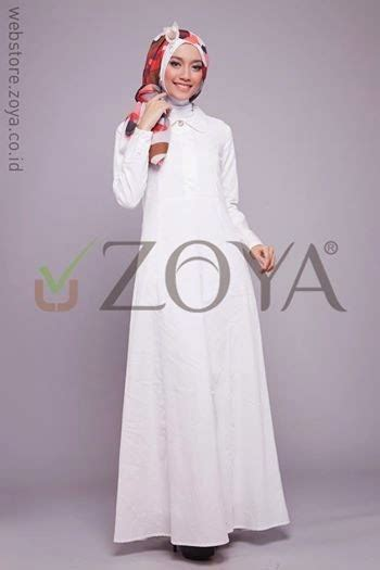 Rukma 3 Sabrina Baju Gamis jual kerudung zoya model kerudung terbaru 2014