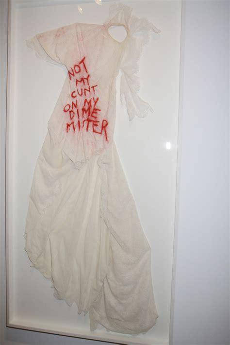 save money use paint wedding unveils funny wedding photos obscene wedding dresses junoir bridesmaid dresses
