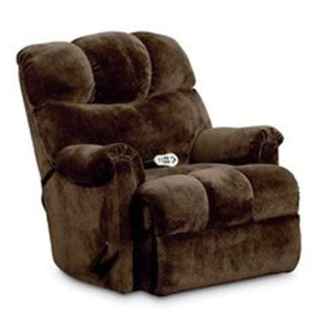 heavy duty recliners big man 1000 images about 500 lb heavy duty recliner for big