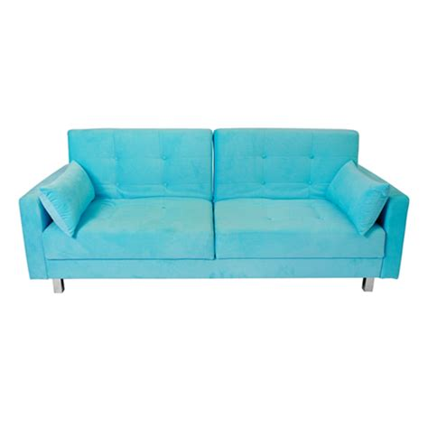 koncept sofa koncept double sofa bed designer sofa bed sofa bed nz