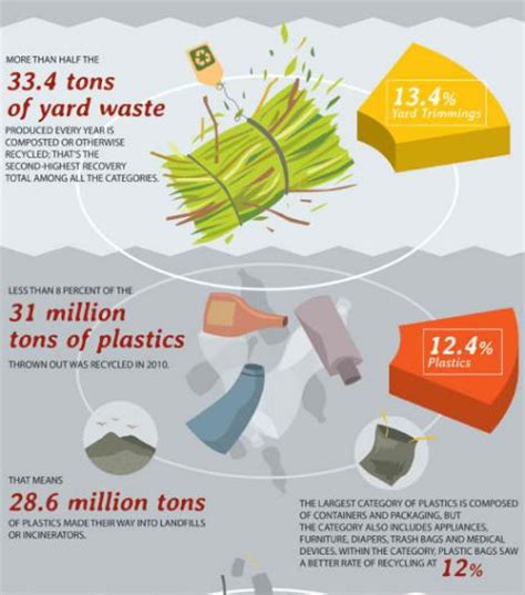 Plastic Detox Infographic by 53 Best Images About Zero Plastic Infographics On