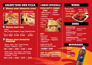 Hut Prices Pizza Hut Quotes Quotesgram