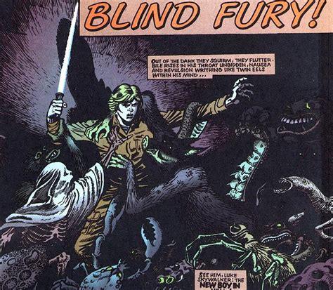 Blind Fury talk blind fury wookieepedia fandom powered by wikia