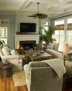 Cozy Livingroom Cozy Living Room Lovely Living Rooms Pinterest