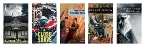 libros recomendados para leer en ingles nivel intermedio 20 libros de lectura en ingl 233 s nivel a2 el blog de idiomas