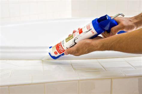 bathtub leaks bath tub shower 171 pipe bros plumbing