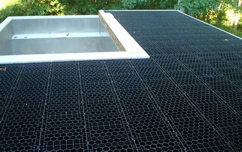 top deck nz the best way to install travertine pavers on a raised deck