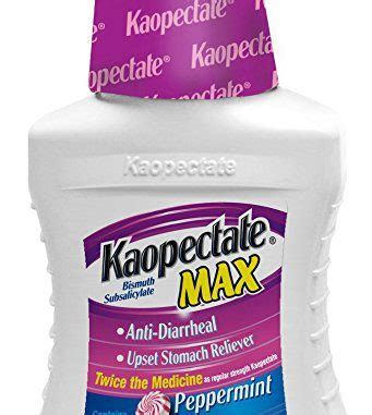 what to give puppy for upset stomach kaopectate can i give my