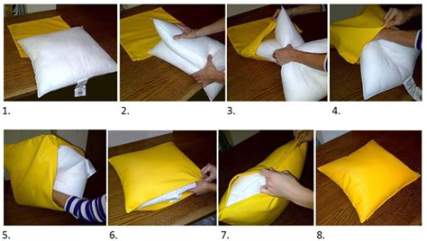 decorative pillow inserts and pillow forms