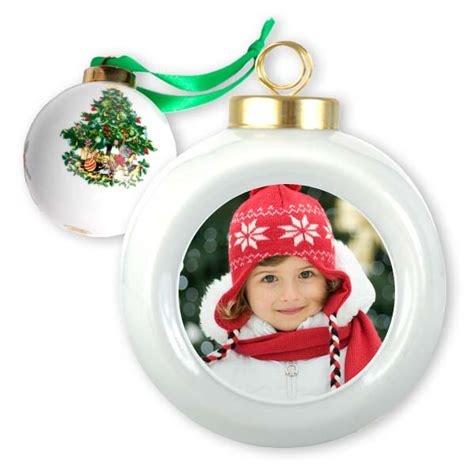 Nice Personalized Christmas Ornaments Balls #5: Ball-ornament.jpg