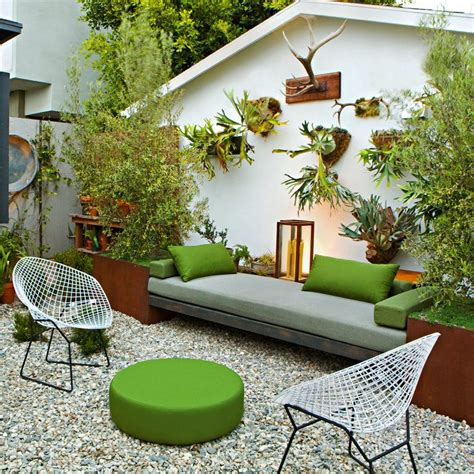 25 best ideas about small yard design on