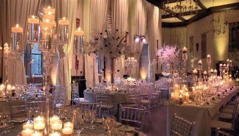 hire lights for wedding wedding lighting hire wedding lighting cheshire