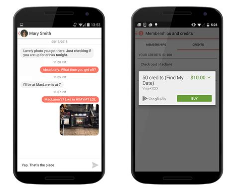 android update new templates sms billing skadate s blog