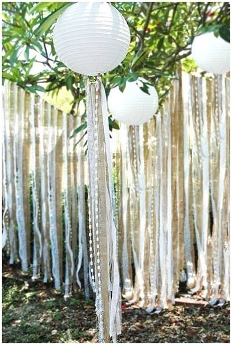 wedding decor ideas without flowers included wedding decor stunning wedding decor ideas without flowers blog