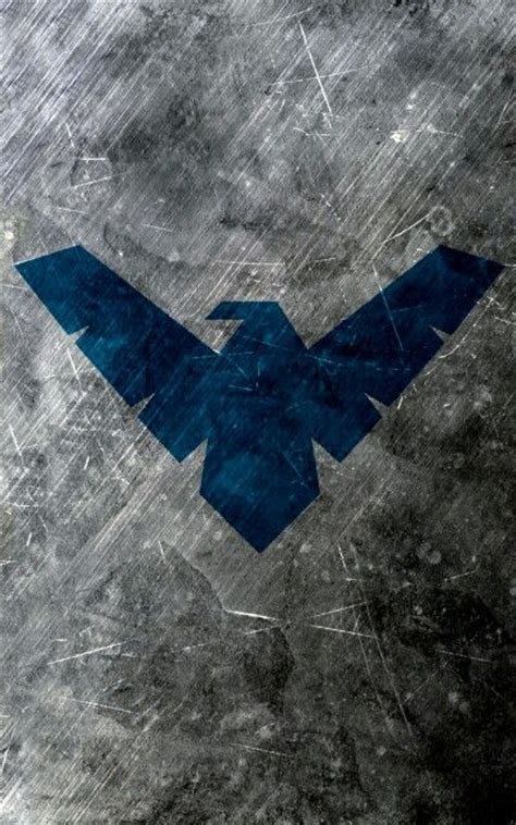 pinterest tablet wallpaper downloadable phone wallpapers iphone tablet hd nightwing