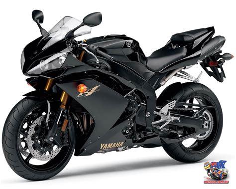 imagenes inspiradoras de motos imagenes de motos honda deportivas taringa
