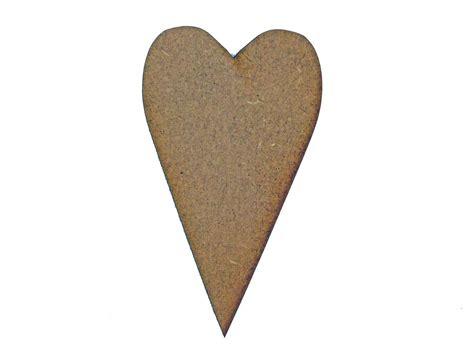 Multiplek Mdf laser cut medium wooden mdf craft shapes blanks designs ebay