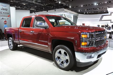 2015 chevy truck colors 2015 chevy truck colors html autos post