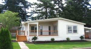 craigslist mobile homes craigslist spokane used manufactured homes spokane wa