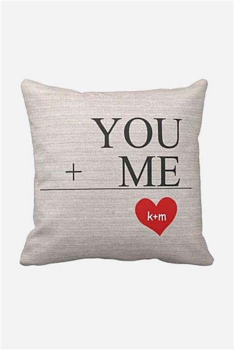 Wedding Anniversary Gifts Cotton by Wedding Anniversary Gifts Wedding Anniversary Gifts Of Cotton
