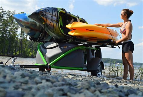 backyard gear new outdoor gear trailer by sylvansport the go easy sylvansport new zealand