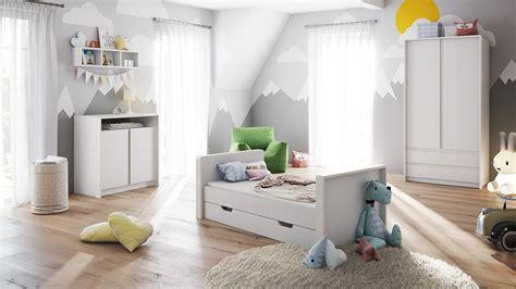 guardaroba bianco armadio baby mobile cameretta bimbi in 7 colori guardaroba