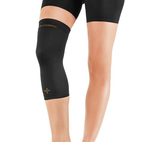Wal Mart Rugs Tommie Copper Compression Knee Sleeve