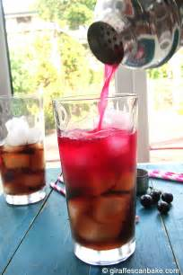Top Shelf Island Iced Tea by Cherry Island Iced Tea The Classic Top Shelf