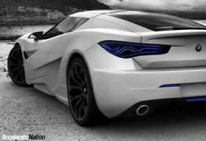 bmw new cars new bmw m9 meet bmw s car concept