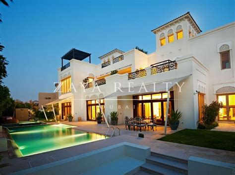 17 best images about luxury homes in uae on