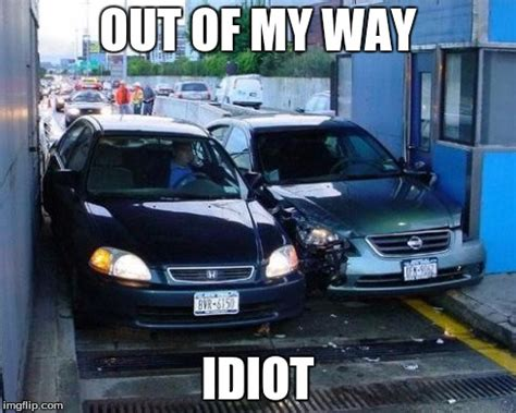 Car Accident Memes - toll car crash imgflip