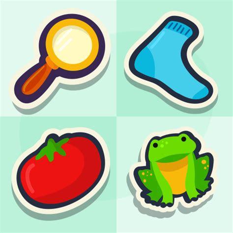 doodle apk francais android doodle match find stuff v1 14 mod apk
