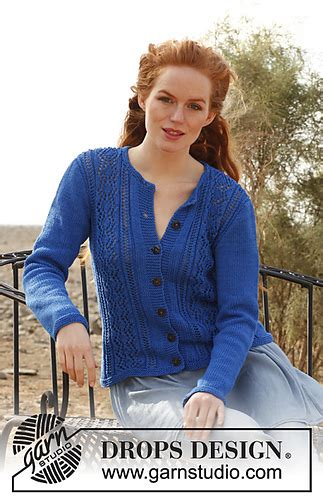Sweater Melody By Immioshop ravelry 137 7 melody pattern by drops design