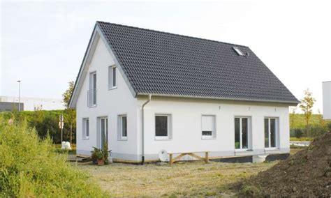 Hausautomatisierung Vergleich by Hausautomation Beim Neubau Pc Magazin