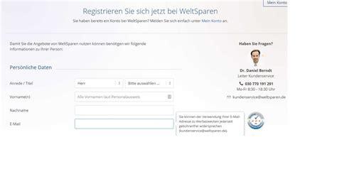 partnerbank deutsche bank aib bank festgeld erfahrungen irisches festgeldkonto im test