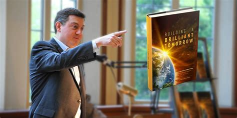 building a brilliant tomorrow the transformation of inovateus solar and the energy revolution books a brief introduction to how we can build a brilliant