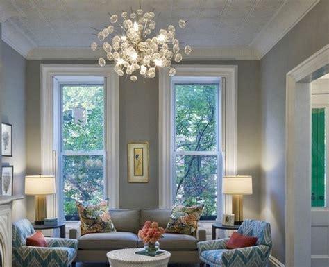 Lu Gantung Untuk Ruang Tamu harga dan model lu hias gantung ruang tamu minimalis