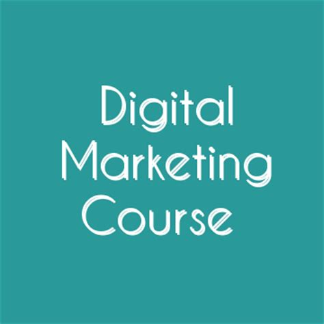 Digital Marketing Course Review by 41 Should Digital Advertising Tools To Help You Grow