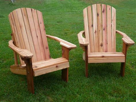 adirondack chairs  thomas lee design ideas home