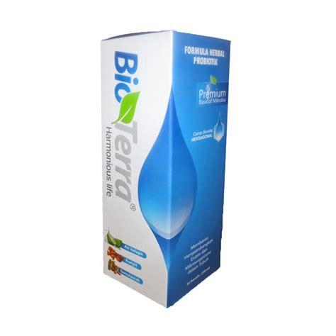Grosir Bio bioterra premium distributor agen grosir