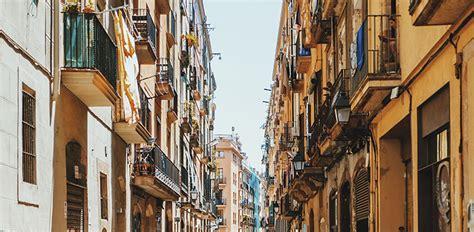 ropa interior barcelona tiendas de ropa interior barcelona