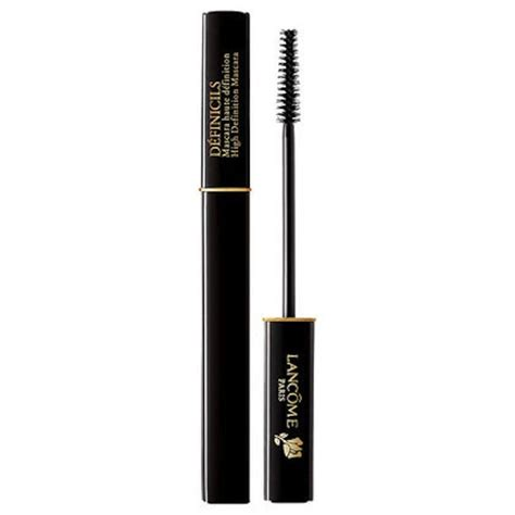 51 Best Mascaras For Every Budget by The 15 Best Mascaras For Every Budget
