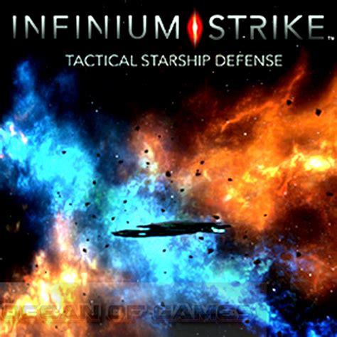 infinium strike free download ocean of games infinium strike free download ocean of games