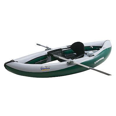flying zodiac boat for sale flying inflatable boat for sale classifieds