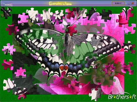 Free Jigsaw Puzzle Games Download For Pc Full Version | everyday jigsaw puzzle free download