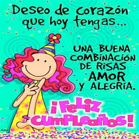 imagenes de happy birthday my friend feliz cumplea 241 os frases aplicaciones de android en
