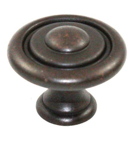 Moose Cabinet Knobs by 1 1 8 Inch Rustic Circa Brass Cabinet Knob
